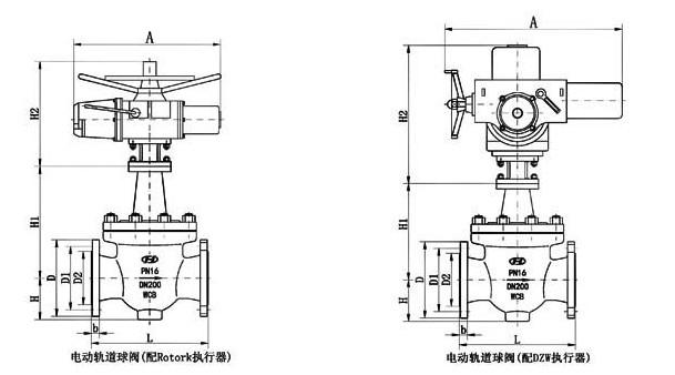电路 电路图 电子 工程图 平面图 原理图 609_338